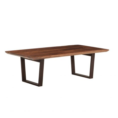 Mapai Coffee Table