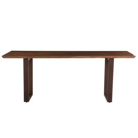 Mapai Dining Table