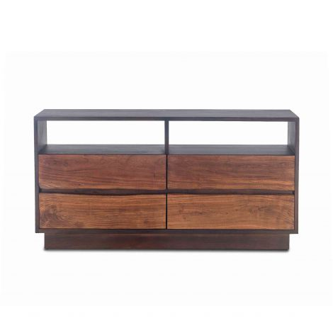 Palermo Dresser