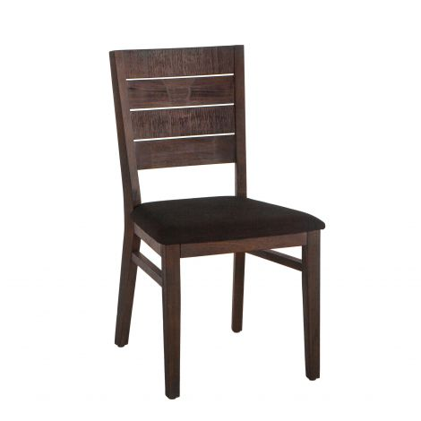 Bruges Dining Chair, Set of 2