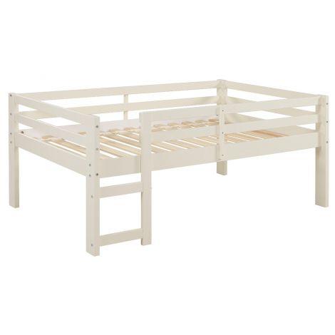 Peyton Loft Bed
