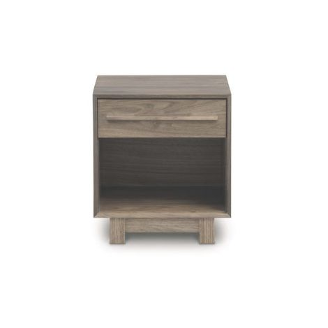 Sloane One Drawer Nightstand