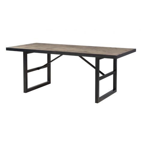 Gus Dining Room Table