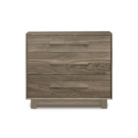 Sloane Three Drawer Chest