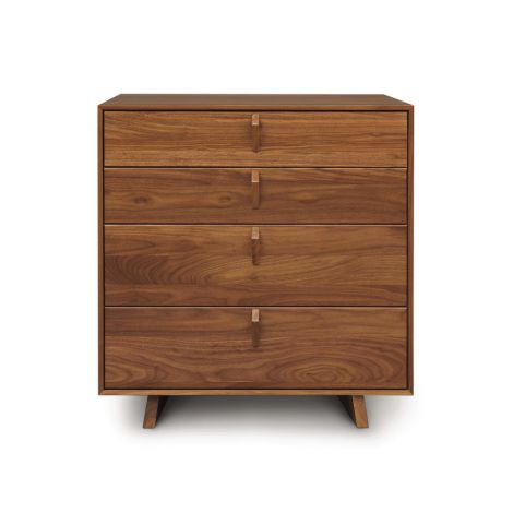Keaton Four Drawer Chest