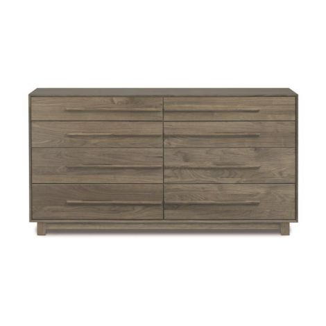Sloane Eight Drawer Dresser