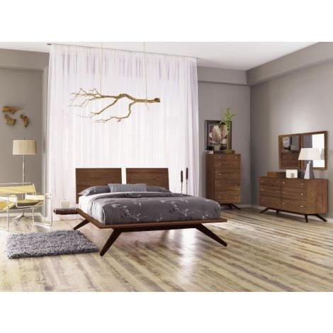 Astrid Bedroom Set