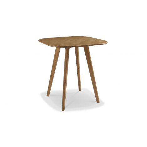 Cosmos Dining Table