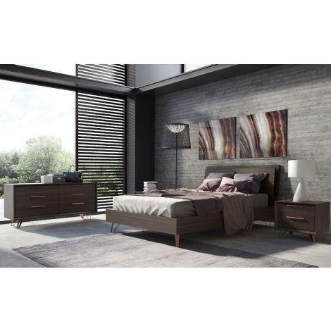 Donata Bedroom Set