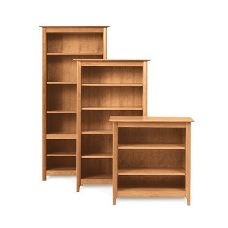 Sarah Bookcase