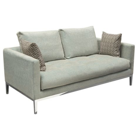 Chateau Love Seat
