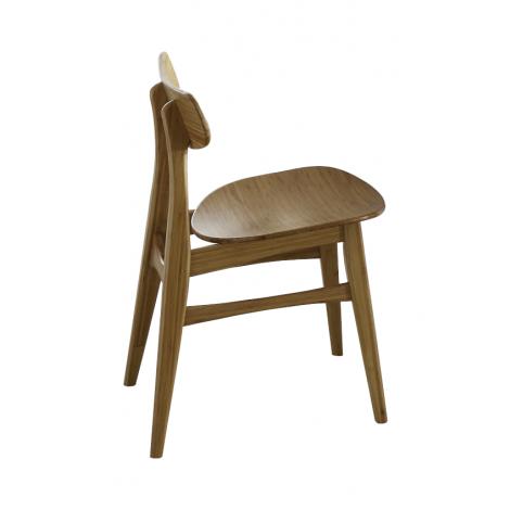 Azara Dining Chair