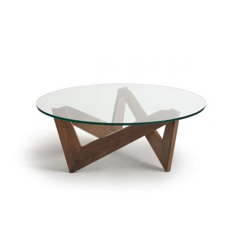 Check Coffee Table