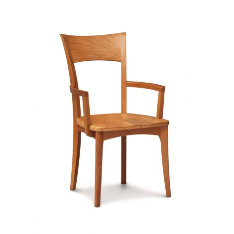Ingrid Arm Chair