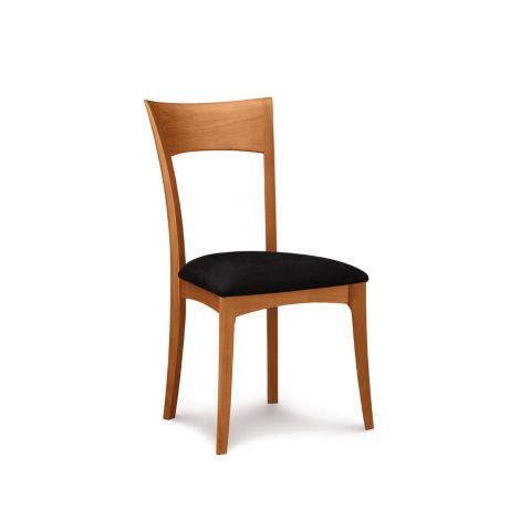 Ingrid Side Chair with Cushion