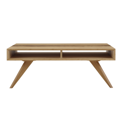 Azara Coffee Table