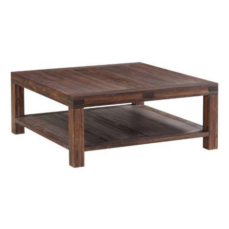 Dillon Coffee Table