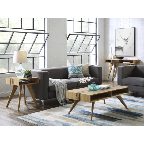 Azara Living Room Collection