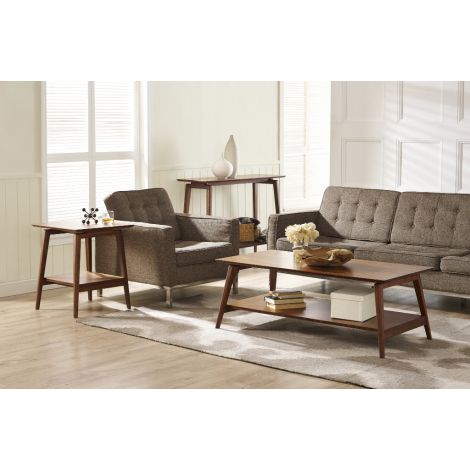 Antares Living Room Collection