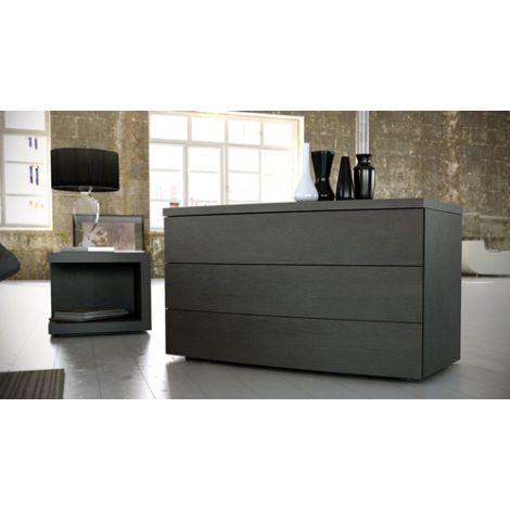 Devon Dresser