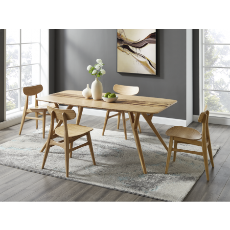 Azara Dining Room Set