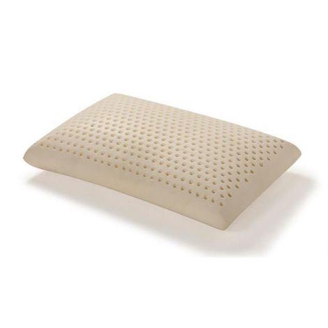 Organic Dunlop Pillow