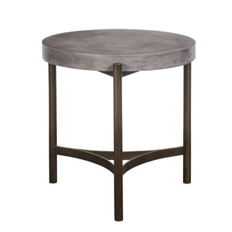 Layton End Table