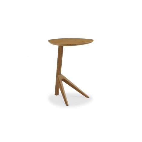 Rosemary End Table