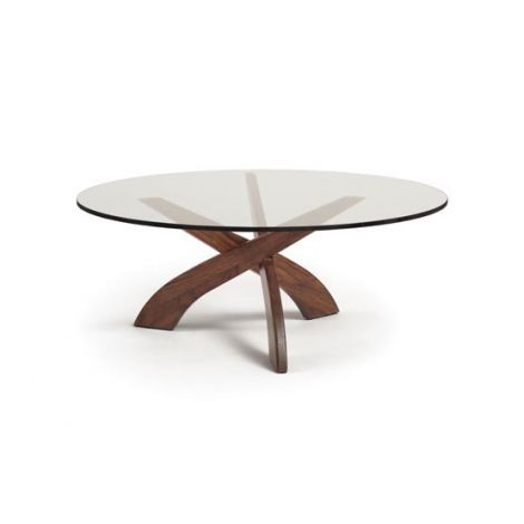 Entwine Coffee Table