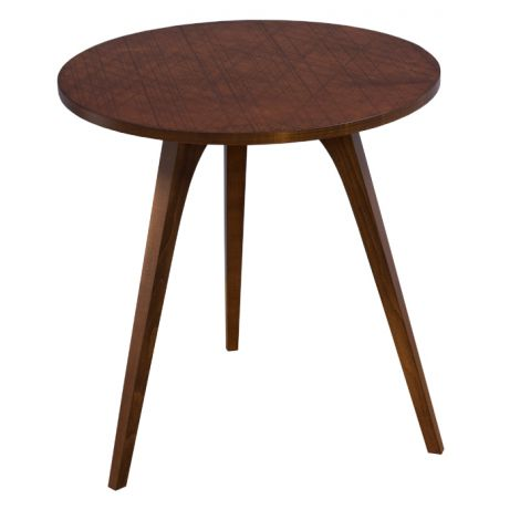 Martin End Table