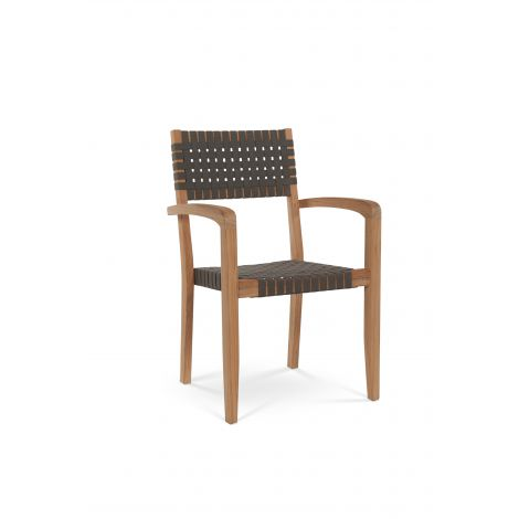 Herning Stacking Armchair
