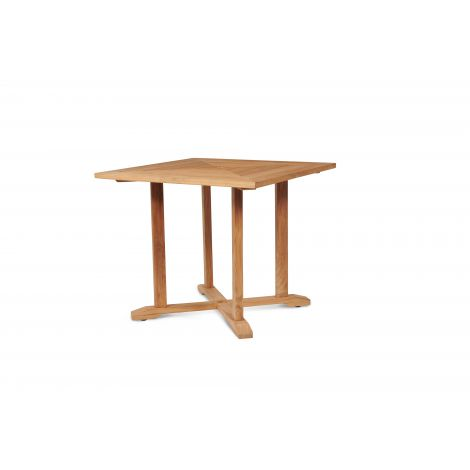 Avery Squared Table