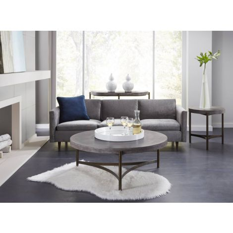 Layton Living Room Collection