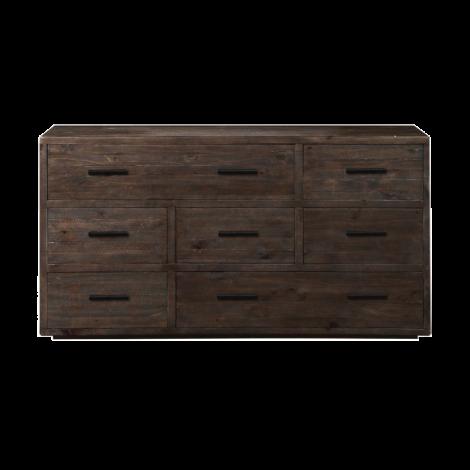 McKinney Dresser