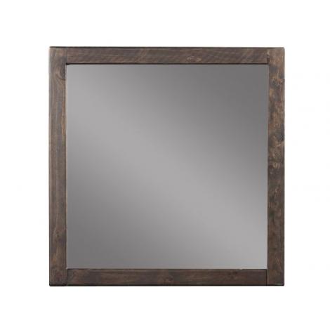 Maddox Mirror