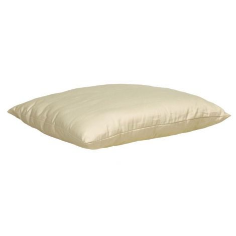Natural Sleep Organic Merino Wool Pillow