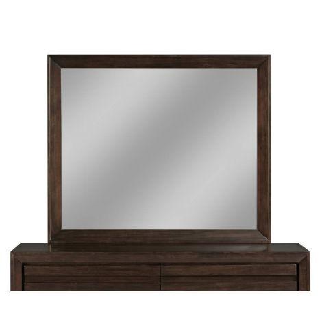 Contempo Wall Mirror