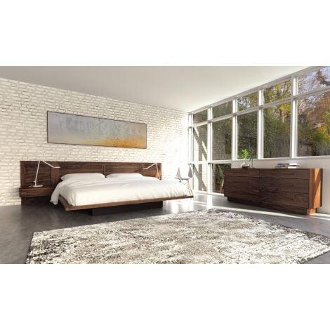 Moduluxe Bedroom Set