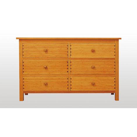 Nagoya Dresser