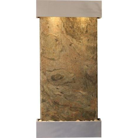 New Tanjun Vertical Wall Fountain