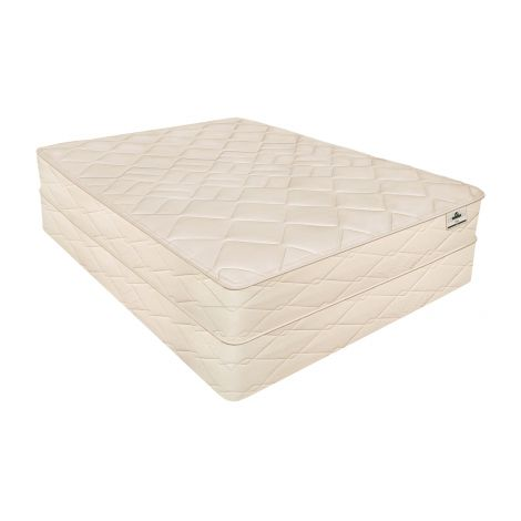 Nidra Elite Natural Sleep Mattress