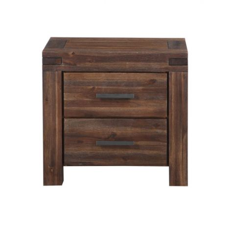 Dillon Nightstand