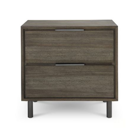 Brooklyn Nightstand