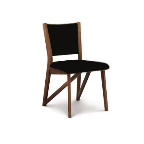 Exeter Chair