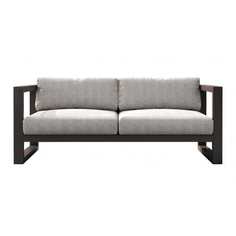 Parson Outdoor Sofa