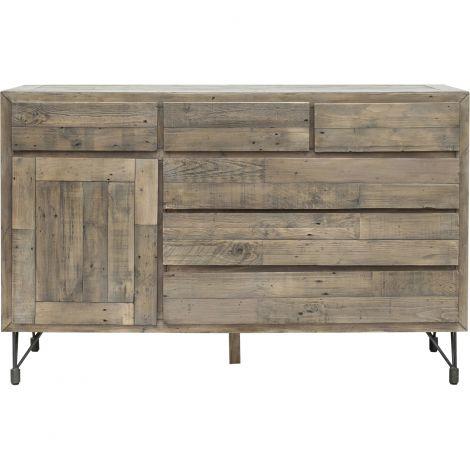 Boneta Dresser