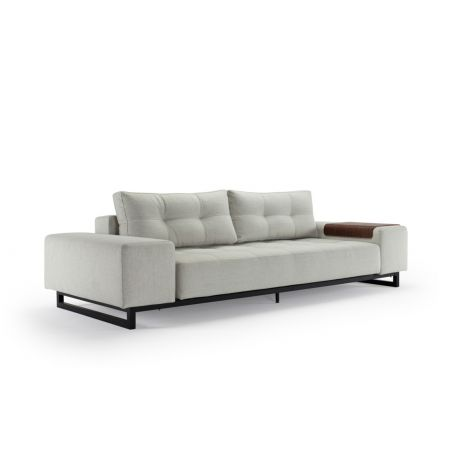 Regal Sleeper Sofa