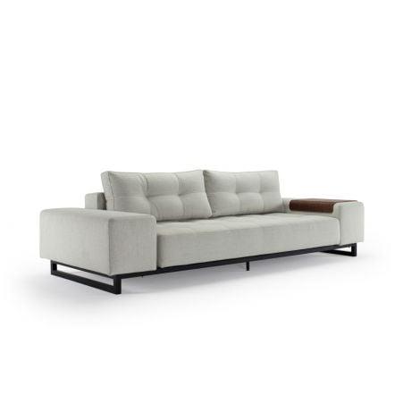 Regal Sleeper Sofa