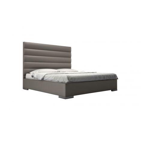 Regency Platform Bed