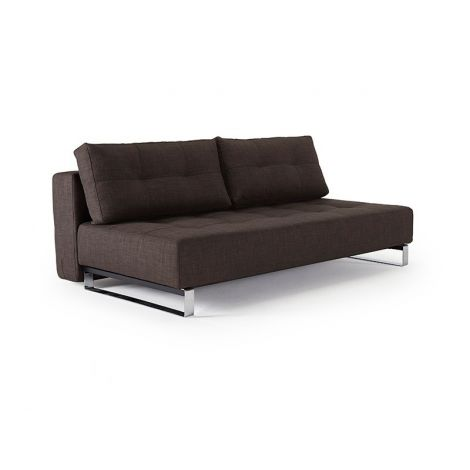 Roma Sleeper Sofa